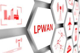 what is lpwan