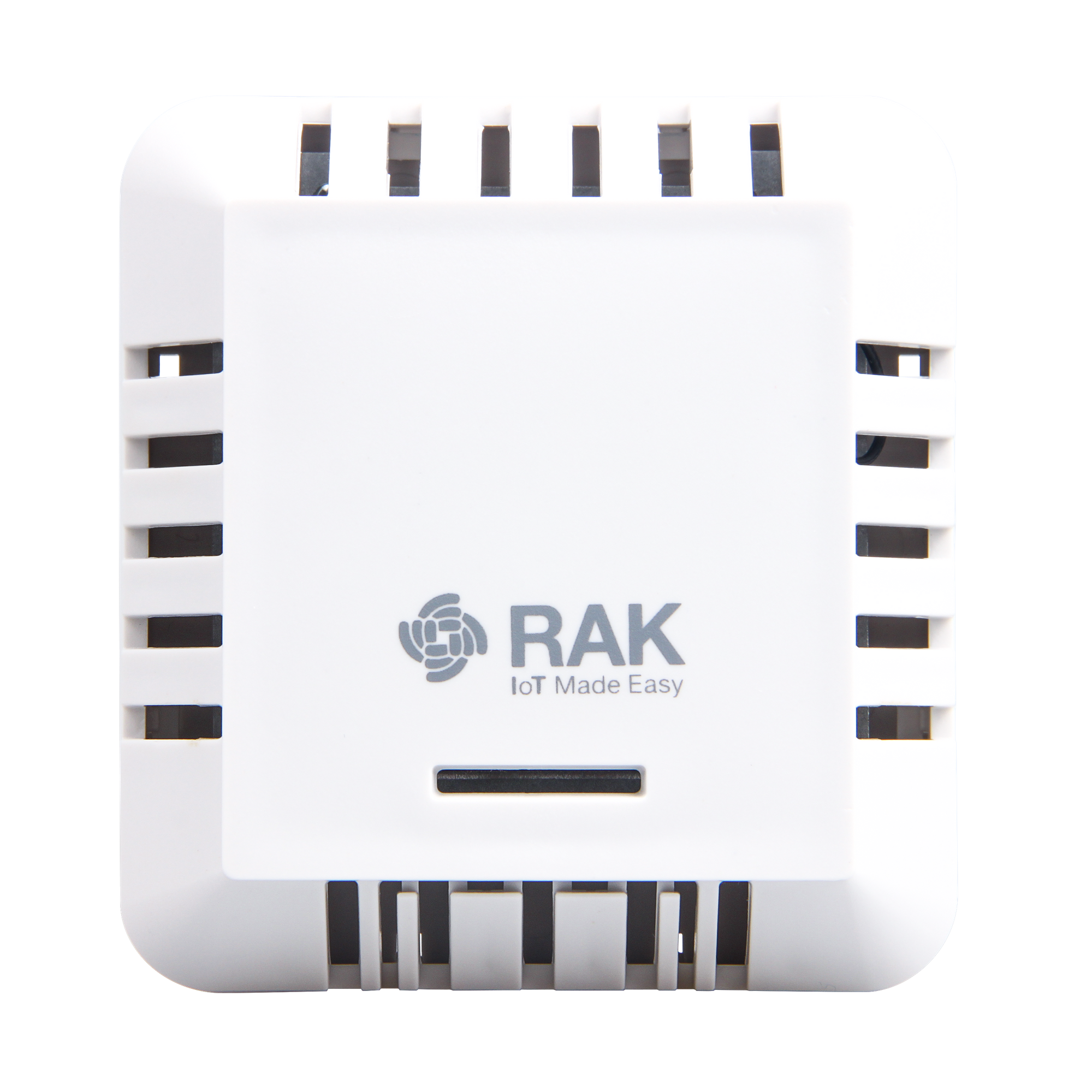 RAK7204 LPWAN Environmental Sensor