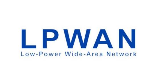 Characteristics-of-LPWAN