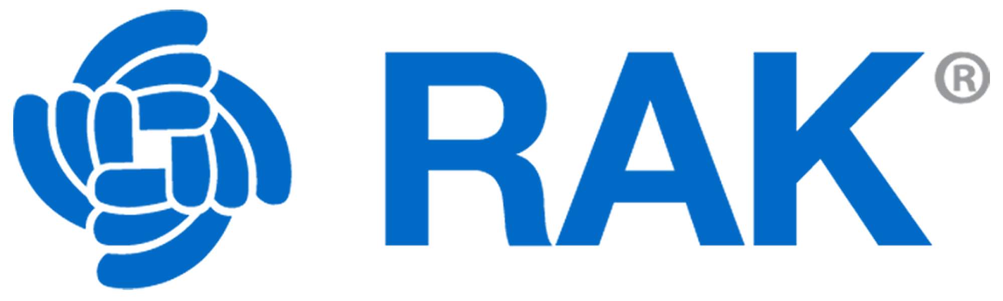 RAKwireless News Hub