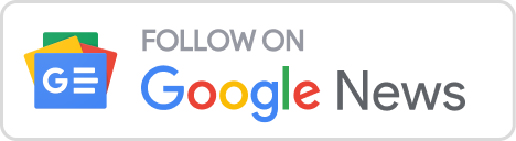 Follow-RAK-On-Google-News