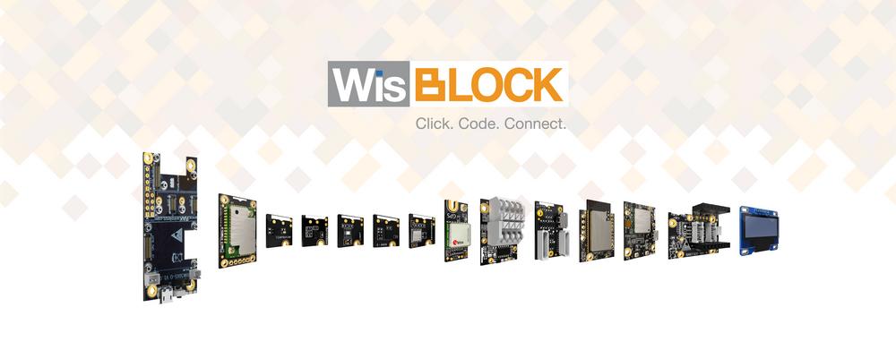 WisBlock